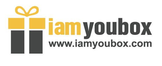 iamyoubox.com