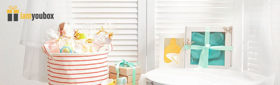 เลือกของขวัญเด็กแรกเกิดอย่างไรให้เหมาะสม พร้อมชุดของขวัญแนะนำที่ไม่ควรพลาด!